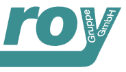 Roy Gruppe GmbH